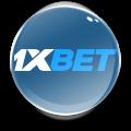 1xbet mobile app - скачать на андроид, айфон и компьютер apk