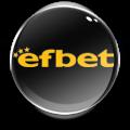 Альтернативная ссылка Efbet