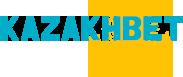 Kazakhbet logo
