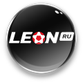 Альтернативная ссылка Леон